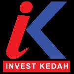 Invest Kedah